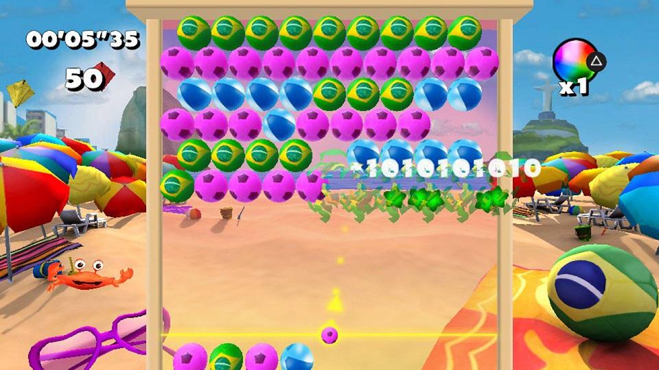best-of-arcade-games-screenshot-04-ps3-psvita-us-20jan15