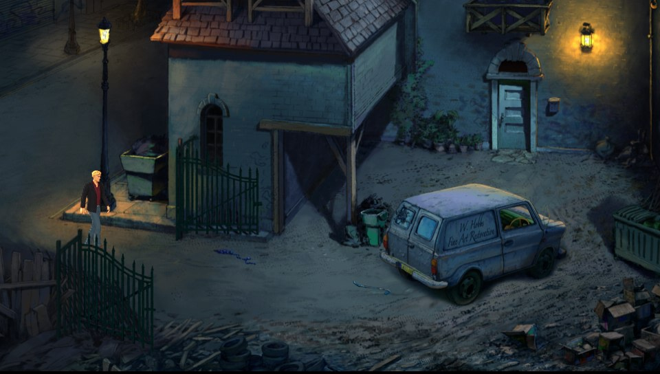 BrokenSword 1