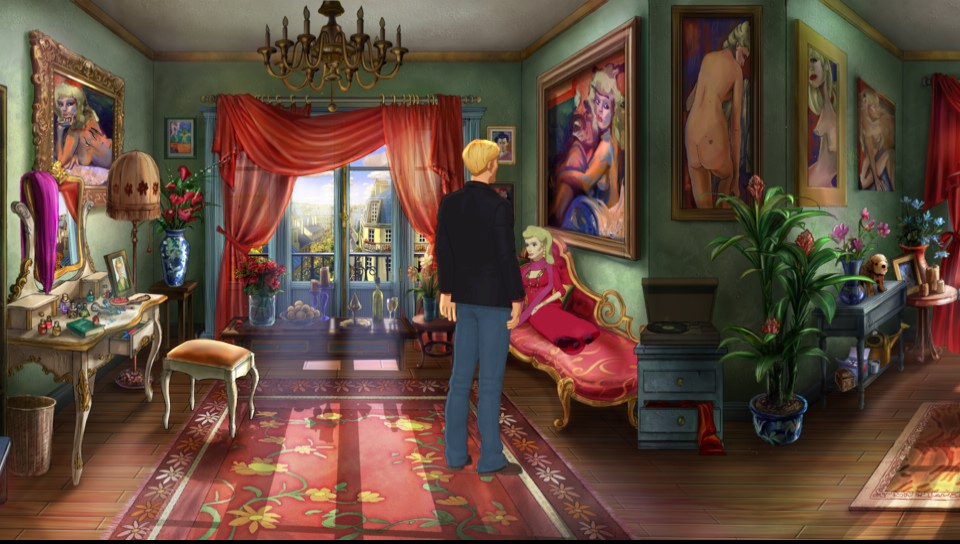 BrokenSword 6