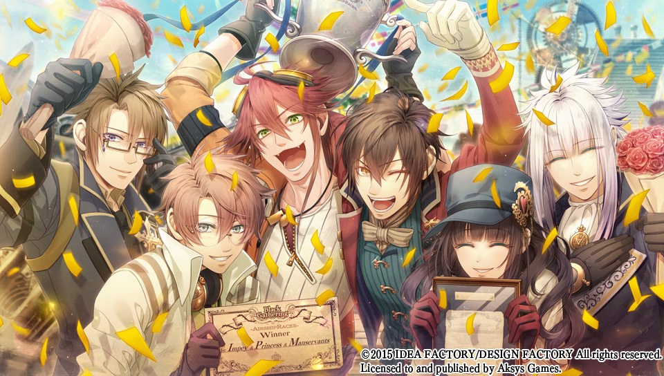 code realize 5