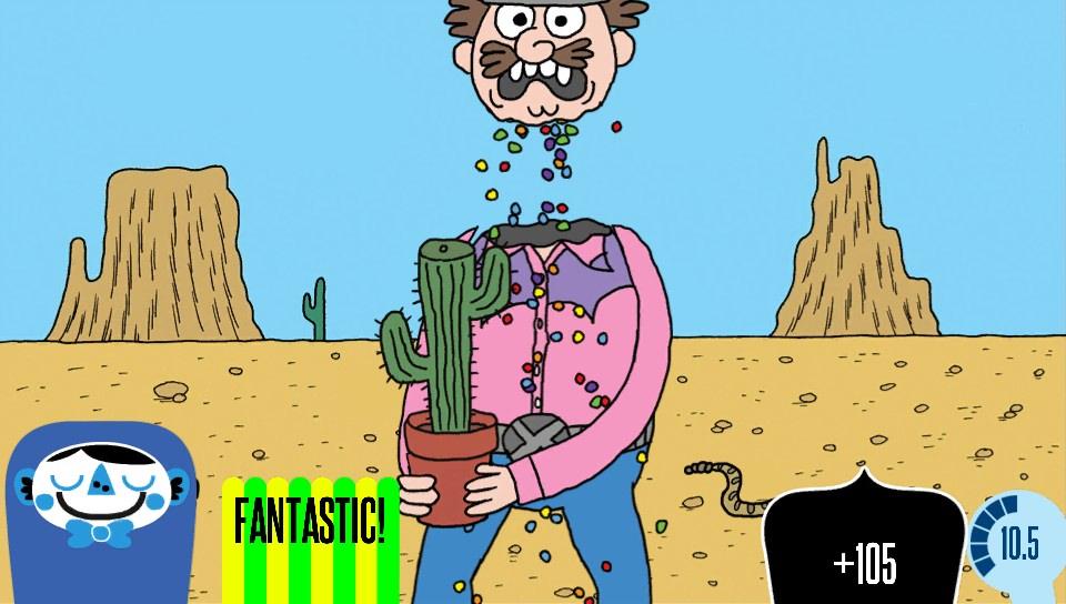 frobisher-says-cactus