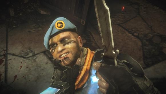 killzone4