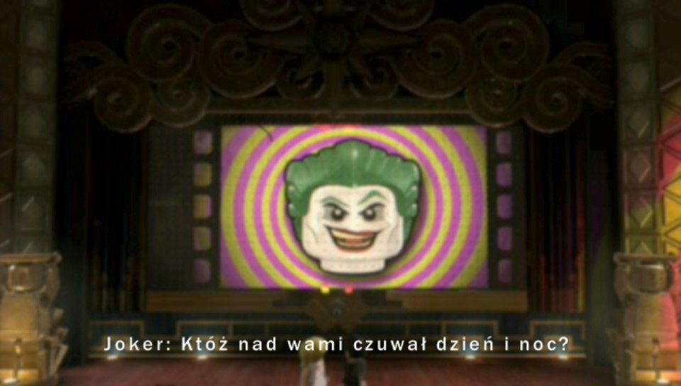 LegoBatman2 3