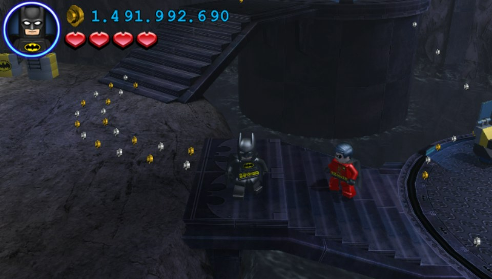 LegoBatman2 4