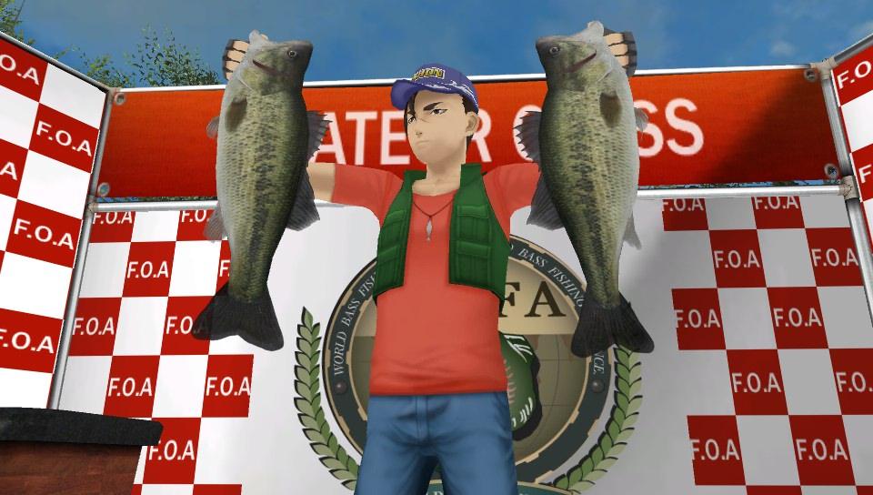lets fish2