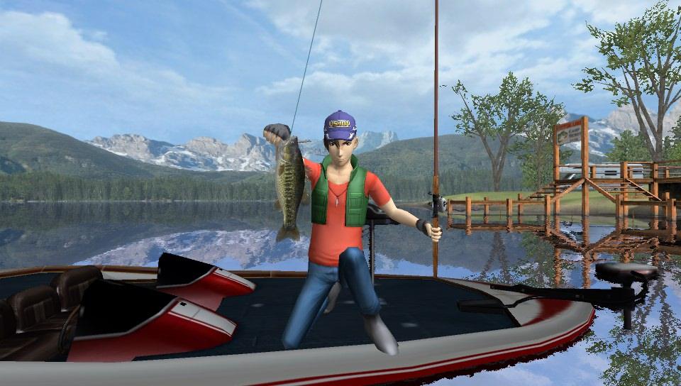 lets fish6