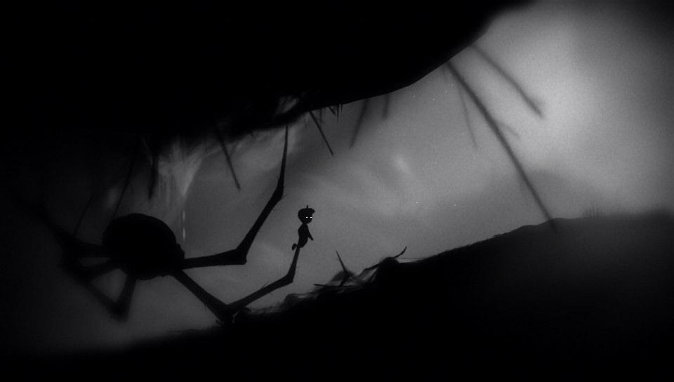 Limbo3