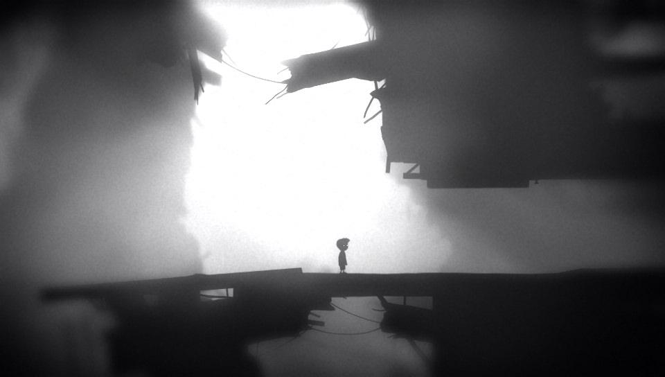 Limbo6