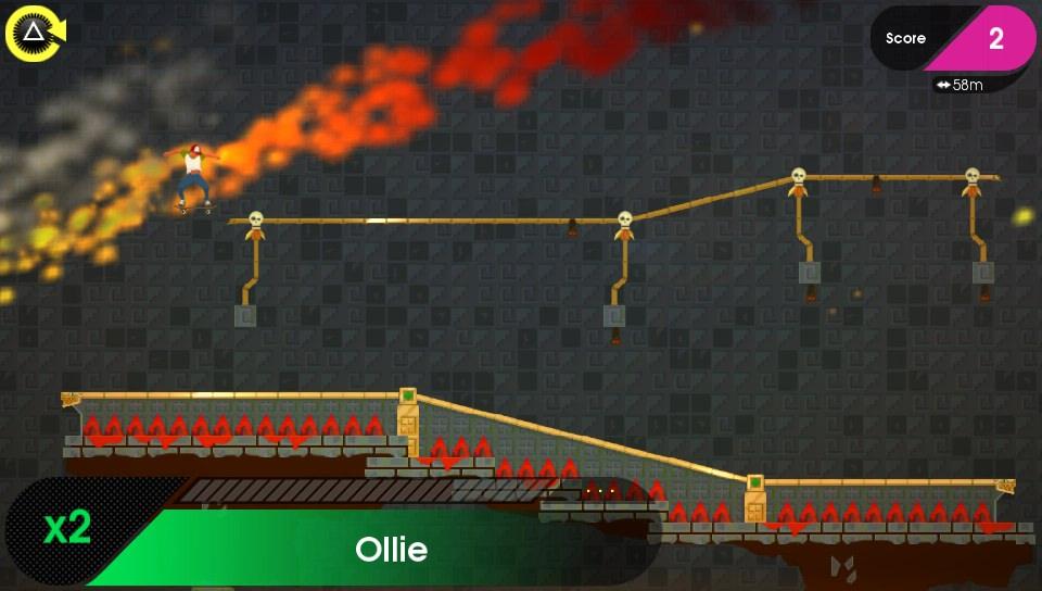 Olli2-1
