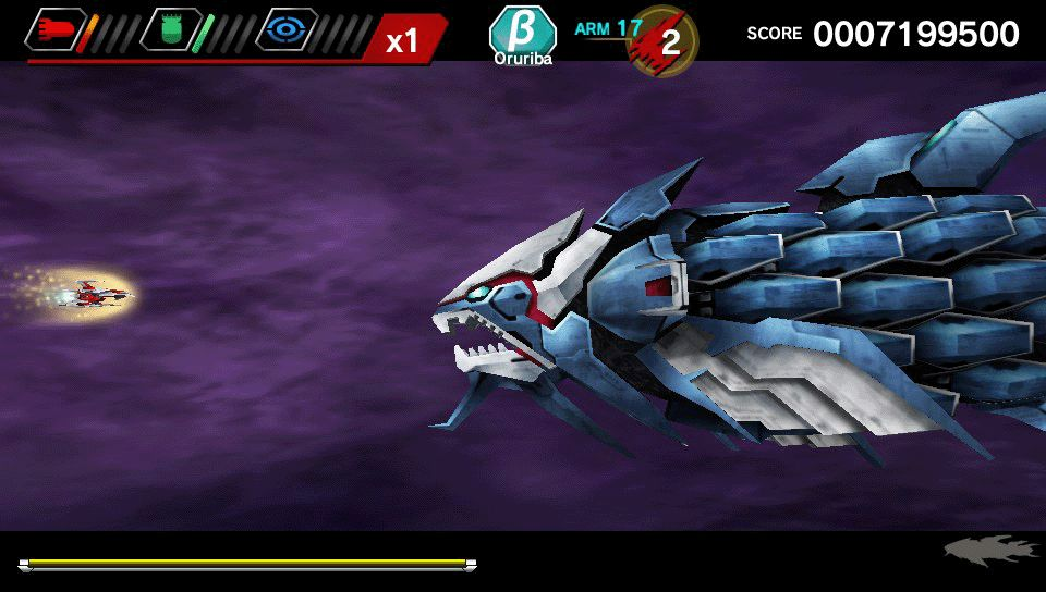dariusburst-chronicle-saviours-ps-vita-screenshots-1130-003