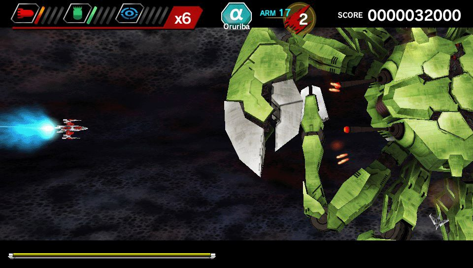 dariusburst-chronicle-saviours-ps-vita-screenshots-1130-004