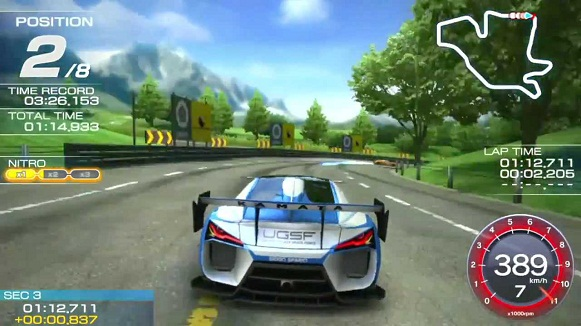 gameplay-ridge-racer-ps-vita-in-game-footage-hd-720p.jpg