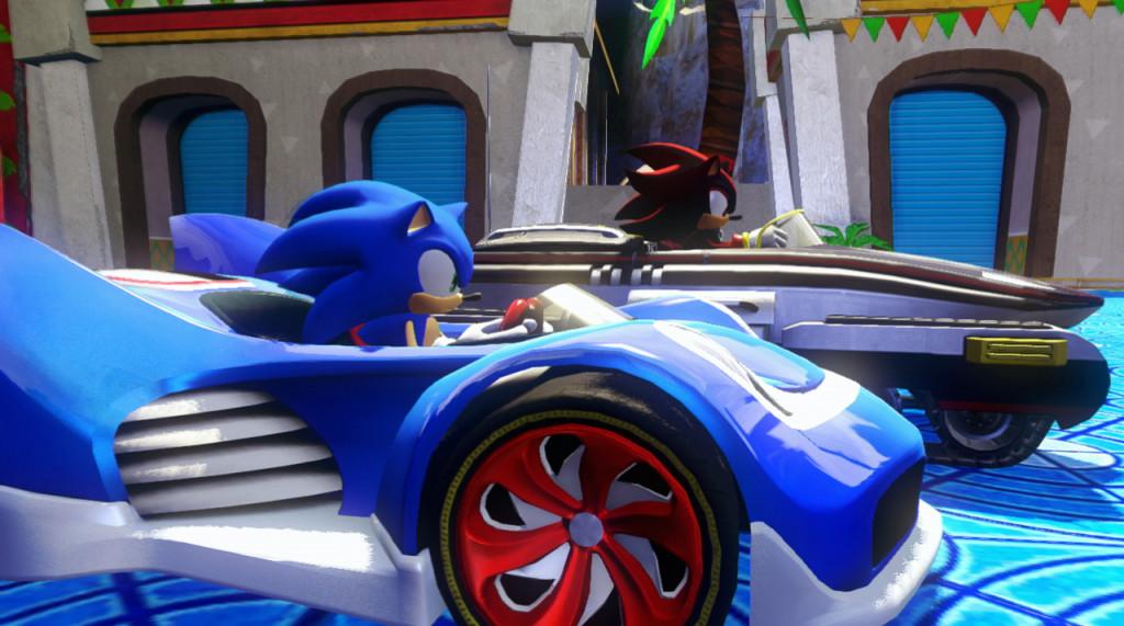 Sonic-All-Stars-1024x571.jpg
