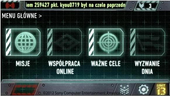 Unit-132.jpg