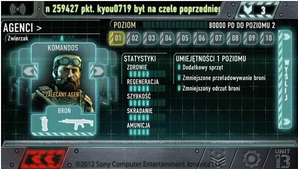 Unit131