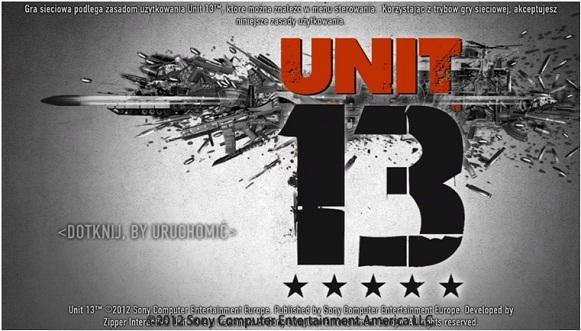 Unit_134