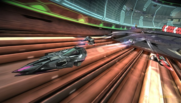 wipeout_20418_75