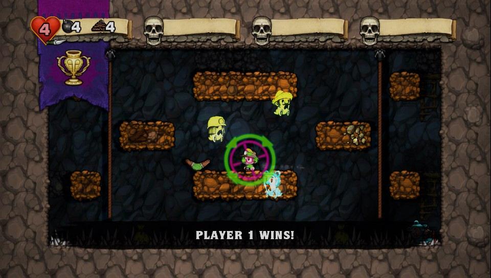 spelunky-deathmatch-1