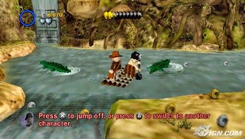 17098-1-lego-indiana-jones-the-original-adventures-psp
