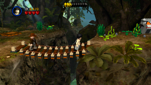 416291-lego-indiana-jones-the-original-adventures-psp-screenshot