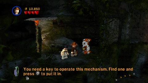 416295-lego-indiana-jones-the-original-adventures-psp-screenshot