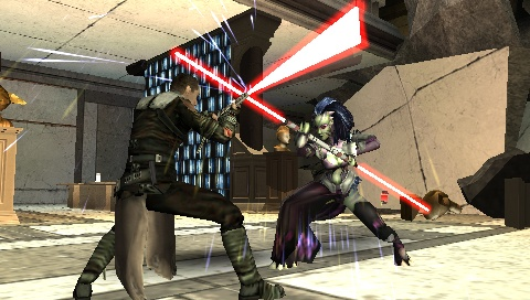 star-wars-the-force-unleashed_psp_6