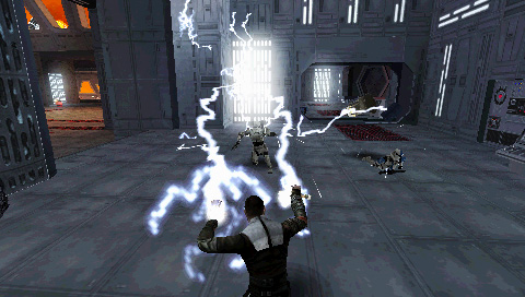 star_wars_force_unleashed_screen1