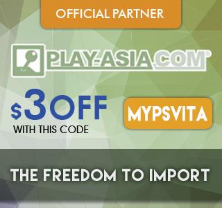 play-asia_mypsvita